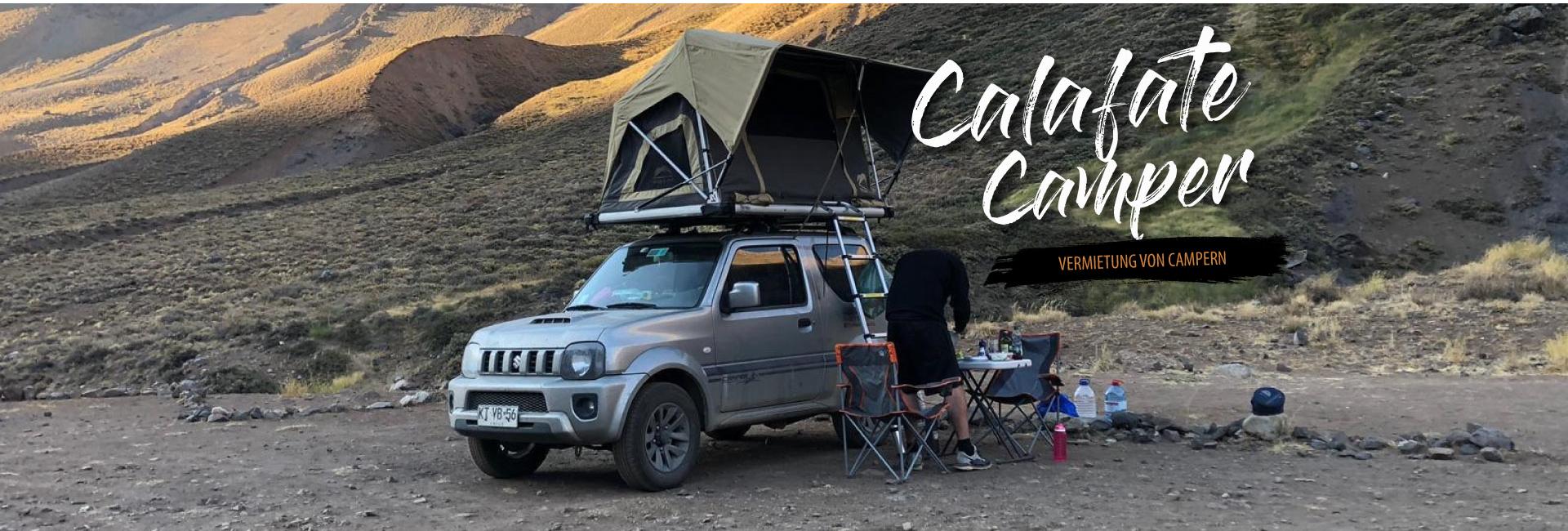 banner-camper5