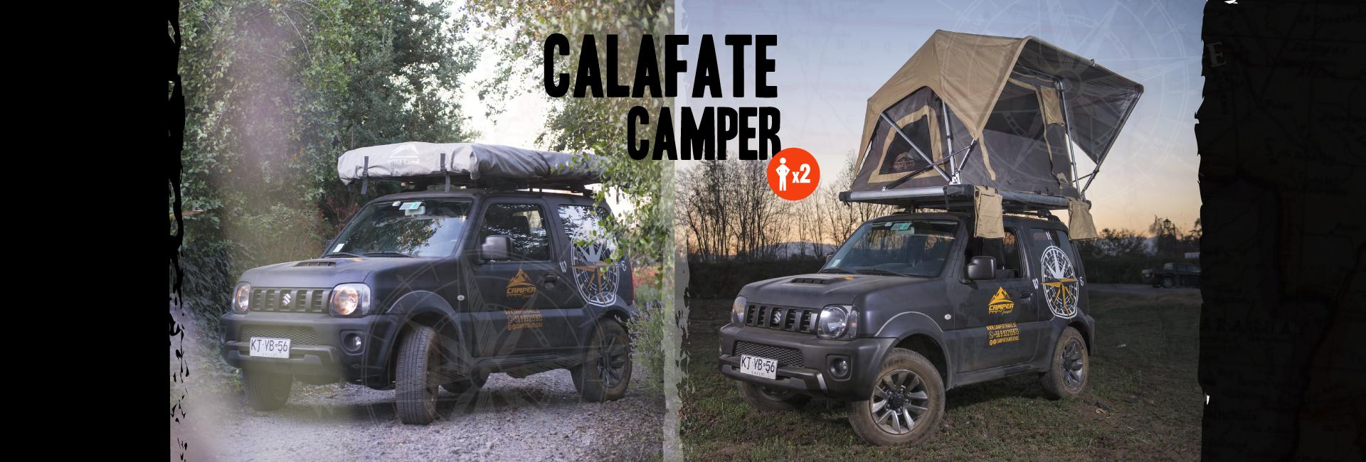 banner-camper-cal