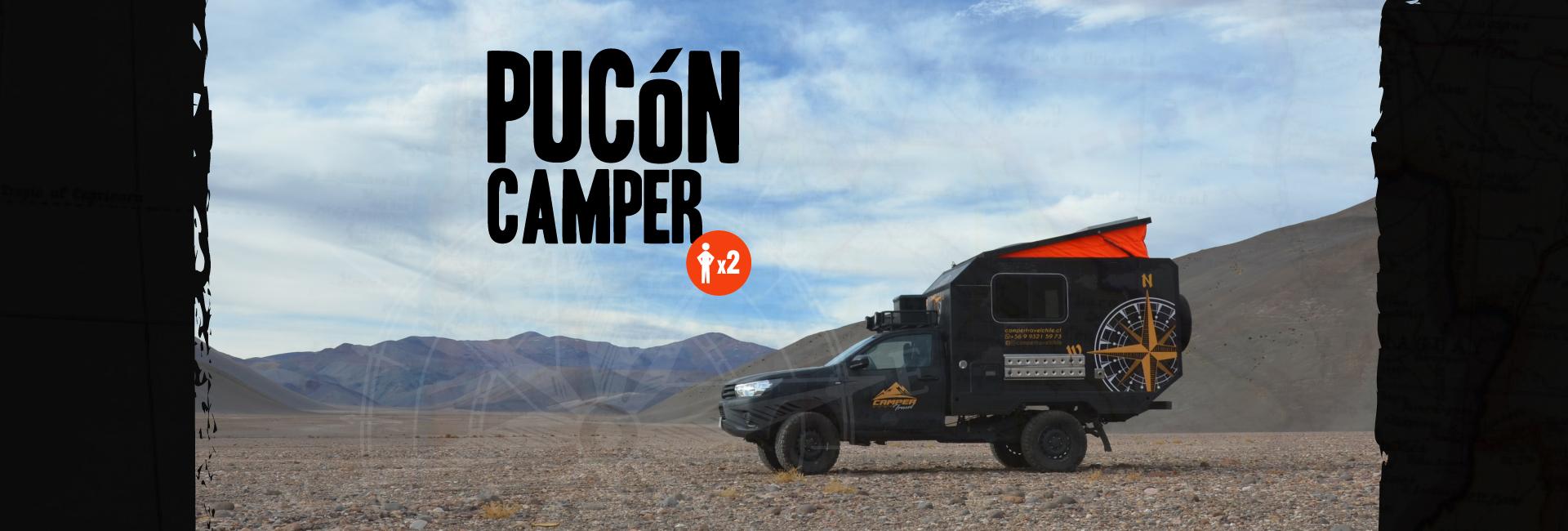 banner-camper-pu